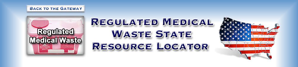 RMW Resource Locator